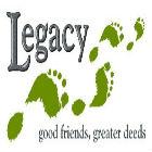 Legacy Fund Logo