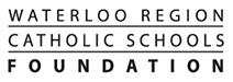 WRCSF Logo