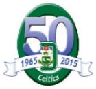 SDCSS 50th Anniversary – Alumni