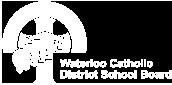 WCDSB Website